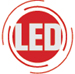 led_lamp_module_icon